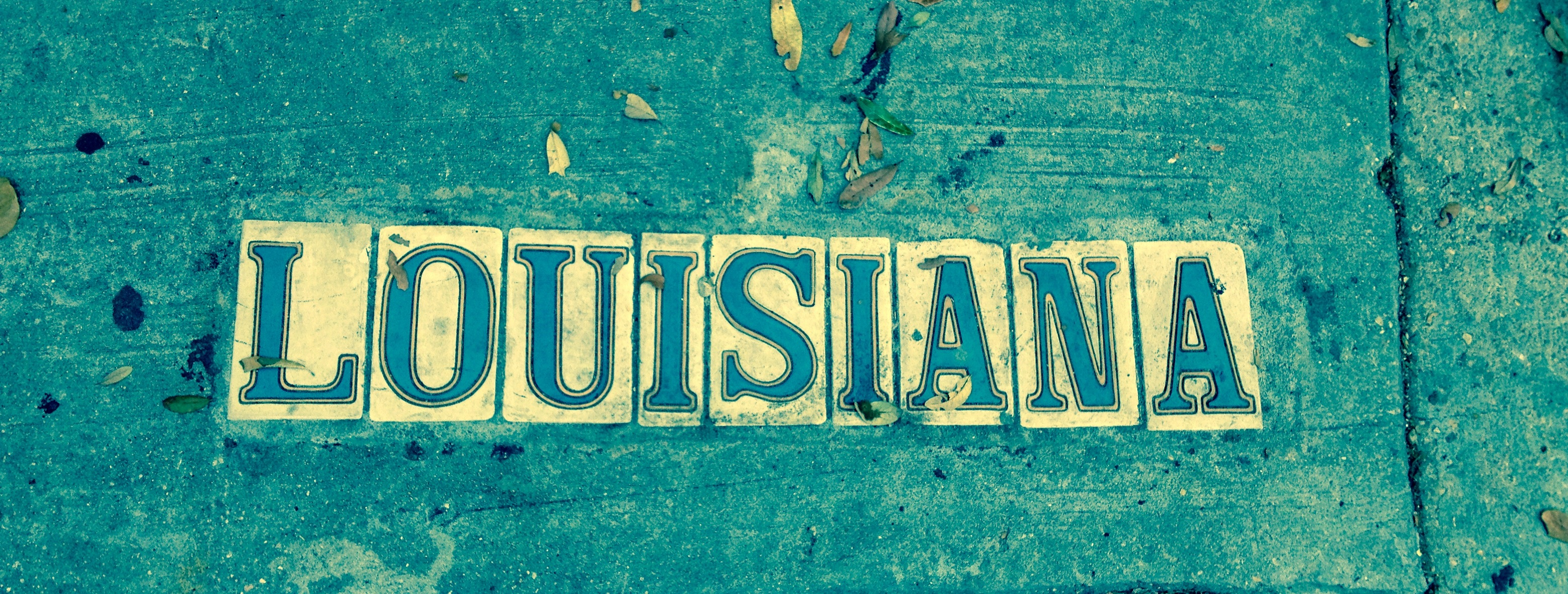 louisianasign_cropped